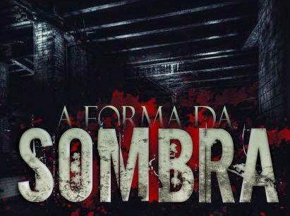 A Forma da Sombra, de Fernando de Abreu Barreto