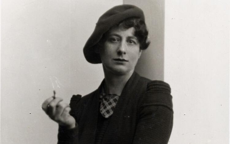 5 fatos sobre Ngaio Marsh, uma das damas da Era de Ouro da literatura policial