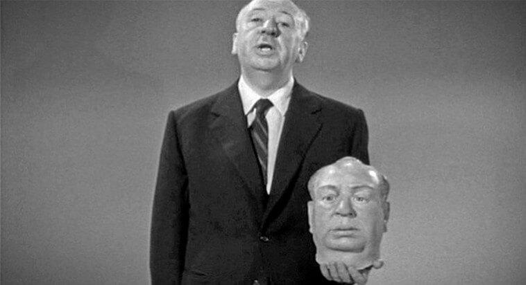 Cinco filmes de Hitchcock tão legais quanto Psicose