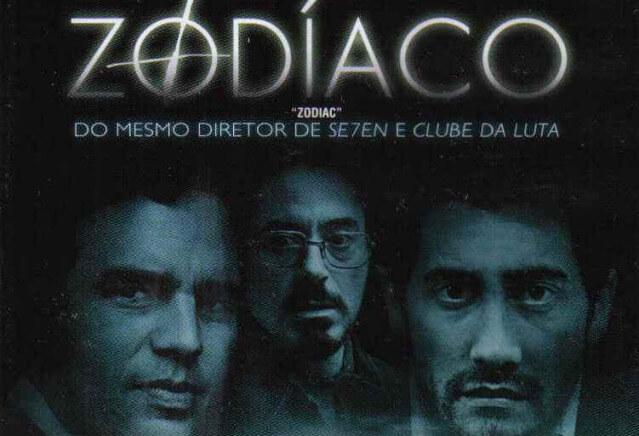 Zodíaco e o policial realista: a definição de um novo subgênero das narrativas policiais