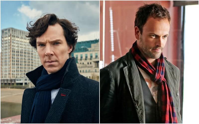 Qual o melhor Sherlock Holmes: da série Sherlock ou da série Elementary?