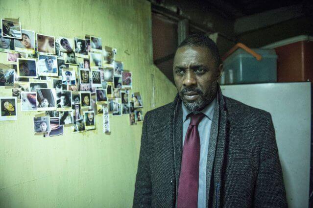 Luther: A série policial para quem já perdeu a fé em séries policiais