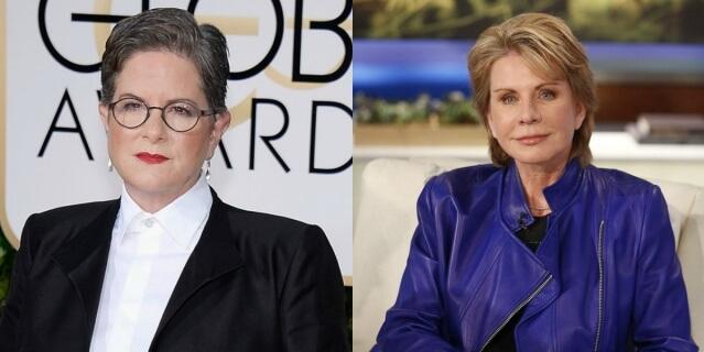 Roteirista de Carol vai adaptar série de Patricia Cornwell para o cinema
