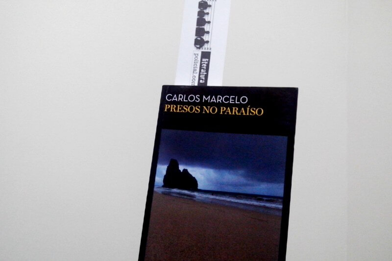 Presos no Paraíso apresenta o lado desconhecido de Fernando de Noronha