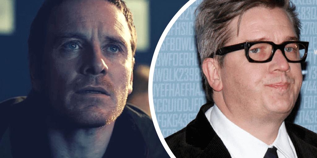 """Diretor de Boneco de Neve fala sobre """"o que pode ter dado errado no filme"""""""