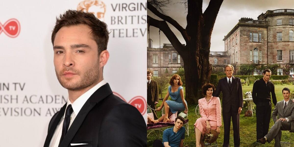 Com ator investigado por abuso sexual, BBC cancela exibição de série de Agatha Christie
