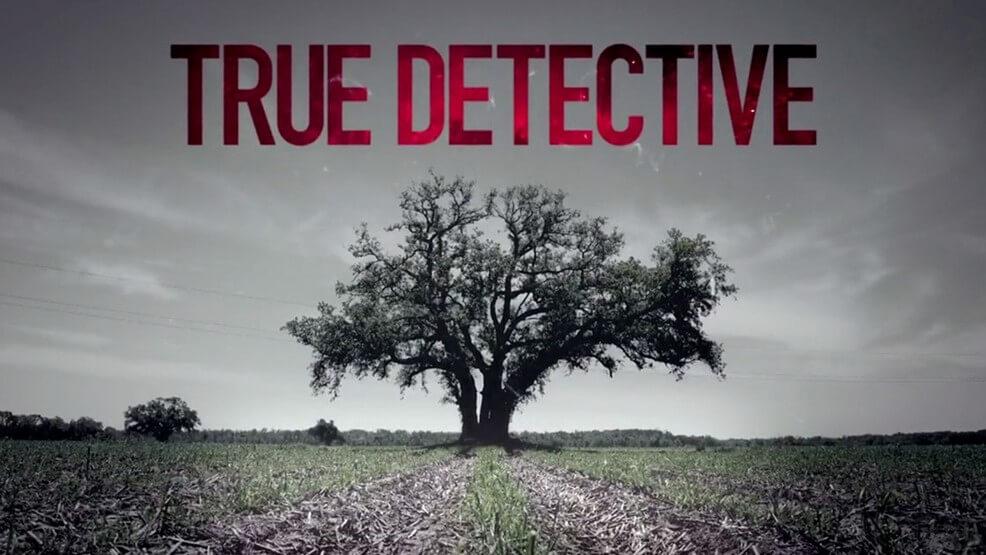 True Detective vira dissertação e livro por editora universitária