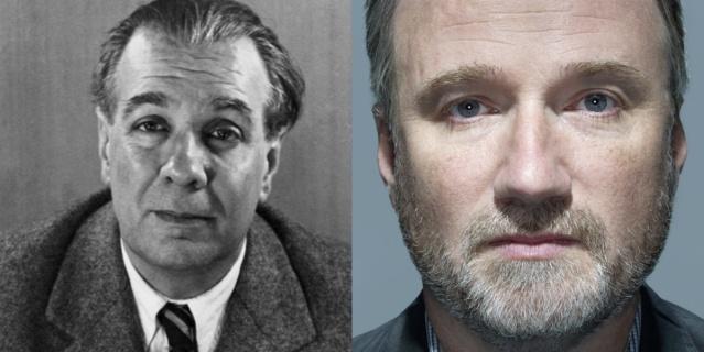 De Borges a Fincher: outras notas sobre o policial realista
