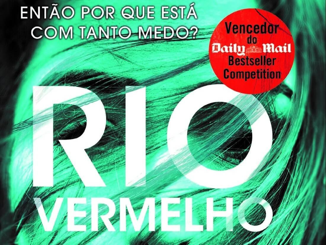 O assassino do Rio Vermelho: culpado ou inocente?