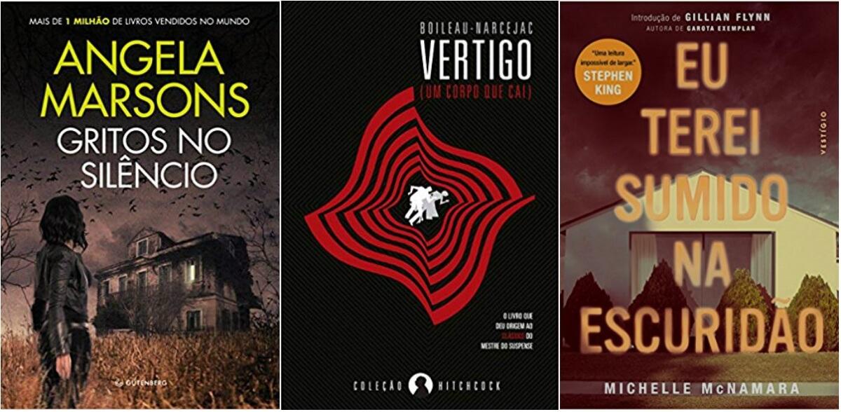 EDITORA DA SEMANA | Livros da Editora Autêntica com até 50% de desconto