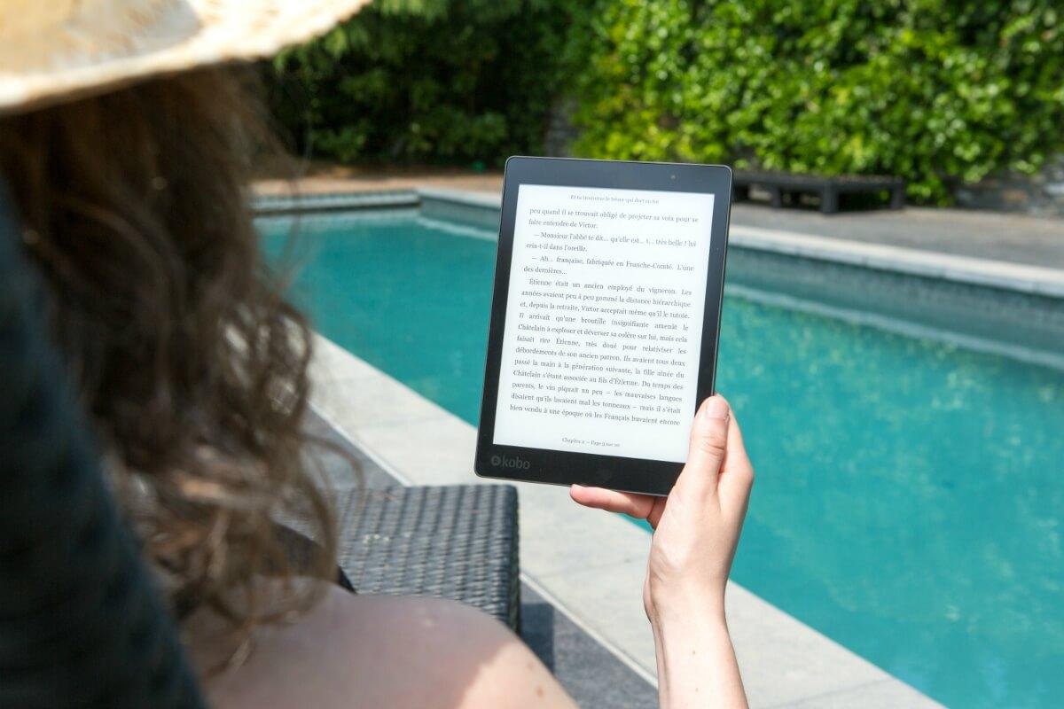 OFERTA | 12 e-books de suspense e mistério por até 10 reais