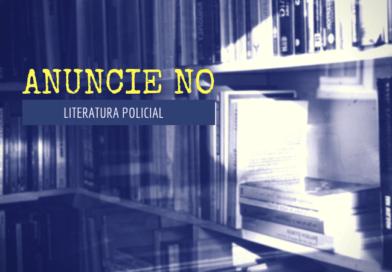 MÍDIA KIT | Anuncie seu livro no Literatura Policial