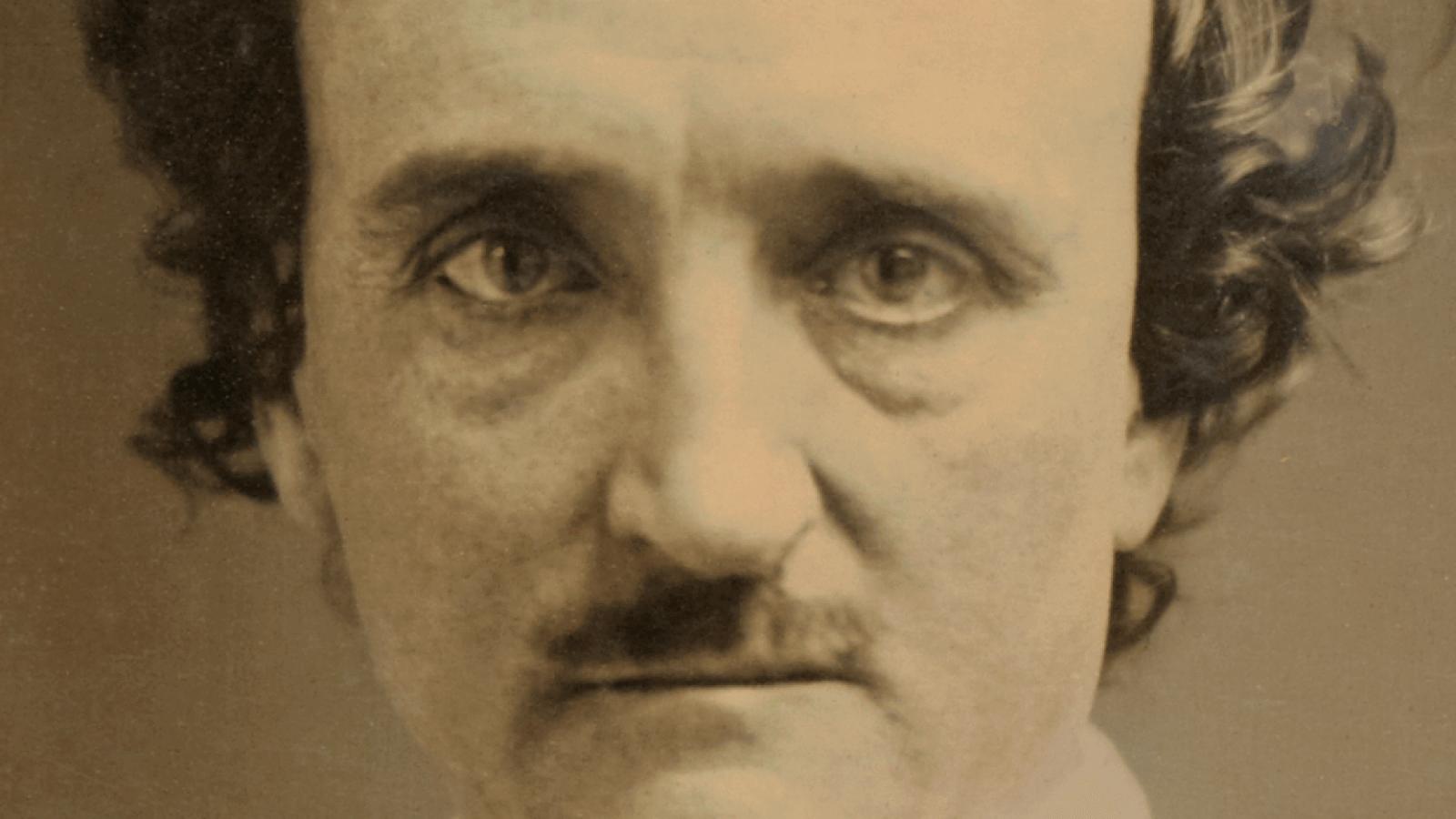 Quais são as origens do romance policial?