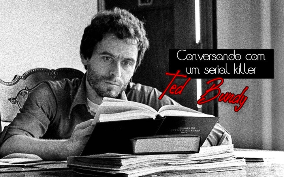 NETFLIX | Ted Bundy e a glamourização do crime