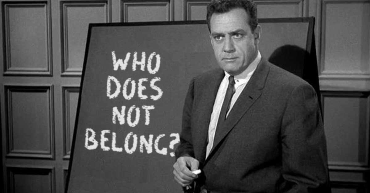 Quem é Perry Mason, personagem da próxima minissérie da HBO