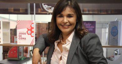 Em Jogo de Cena, Andrea Nunes aborda a crise energética mundial
