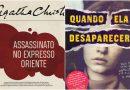 Plataforma de audiolivros estreia no Brasil; veja os catálogos de crime, terror e suspense