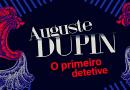 Novo Século lança edição de luxo com os contos policiais de Edgar Allan Poe