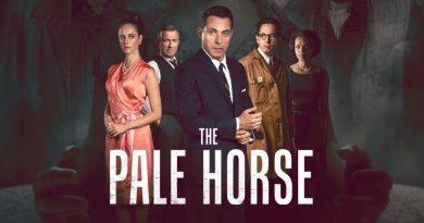 Série de Agatha Christie estreia em fevereiro na BBC; saiba mais