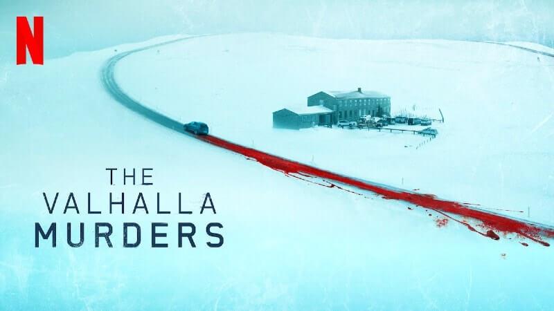O ASSASSINO DE VALHALLA | 5 curiosidades sobre a série + o final (com spoilers)
