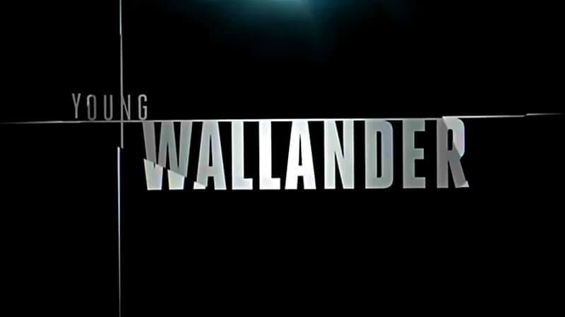 YOUNG WALLANDER | Detetive sueco ganha série na Netflix; veja o trailer