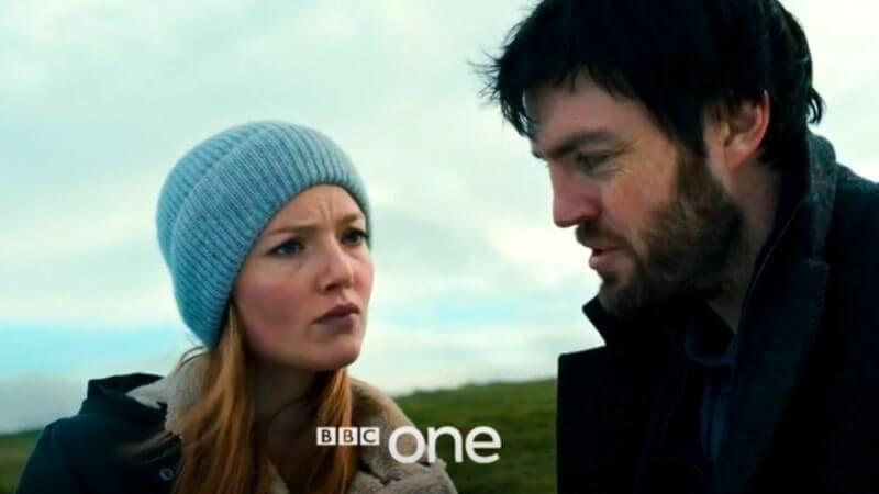 SÉRIES | BBC divulga 1º trailer de Strike, adaptação do romance policial Branco Letal