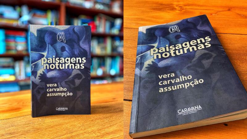 Em seu primeiro caso, detetive Cobra investiga um mistério em São Paulo