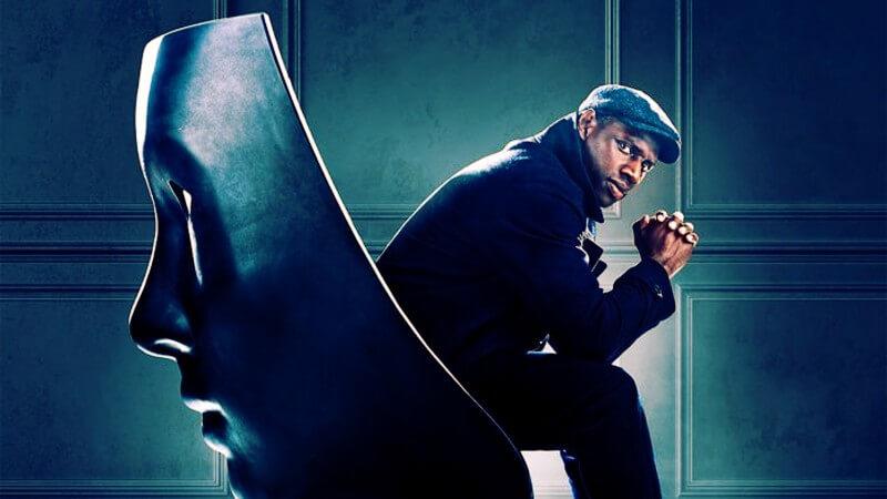 LUPIN | Tudo o que sabemos sobre a 2ª temporada da série da Netflix
